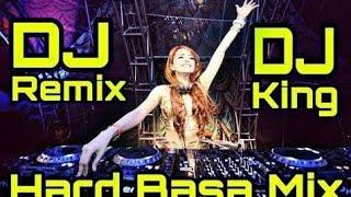 Hindi DJ Song ||Kheech Meri Photo ||Light Off Mix 2k19 ||Dj AnToR DJ Alamgir DJ Shabuj DJ Kawsar