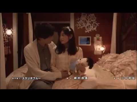 แกล้งจุ๊บให้รู้ว่ารักเลิฟอินโตเกียว 1+2