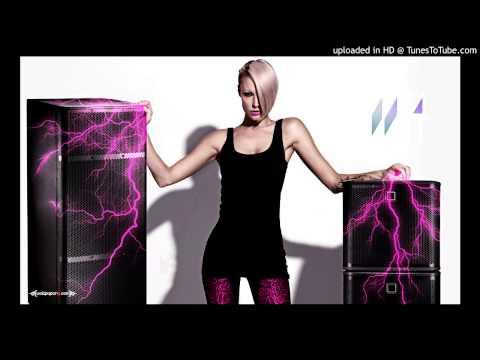 Pitbull - Hotel Balkan Room (DJ Danko Extended Edit)
