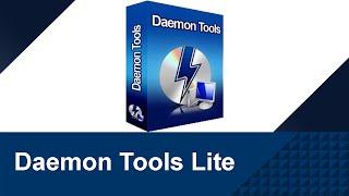 Daemon Tools Lite: tutorial como baixar, instalar e configurar - 2015 (emular iso)