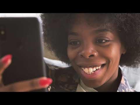 Promotional video for Drex (debt review exchange platform) in Westville, KZN