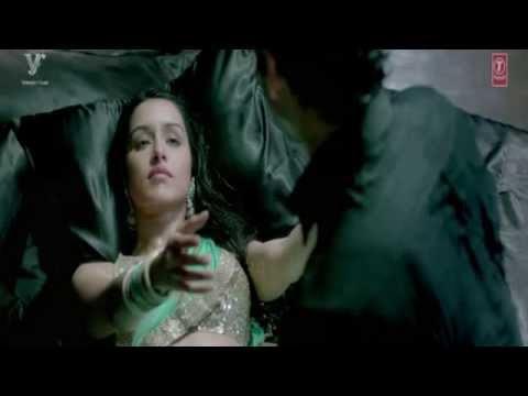 Aashiqui 2 || Set Max India|| Ad RINGTONE