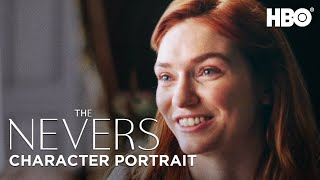 The Nevers: Interview With Eleanor Tomlinson | HBO