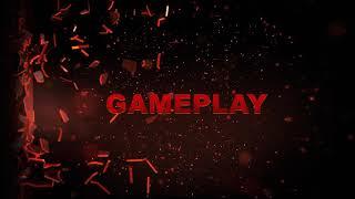 Alarm für Cobra 11 Highway Nights Gameplay (PC)