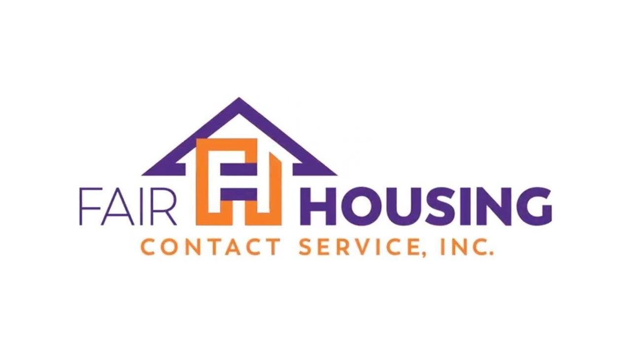Home - Fair Housing Contact Service