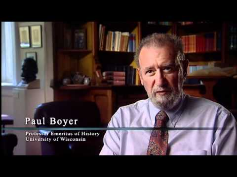 US Strategic Nuclear Policy -- Part 3