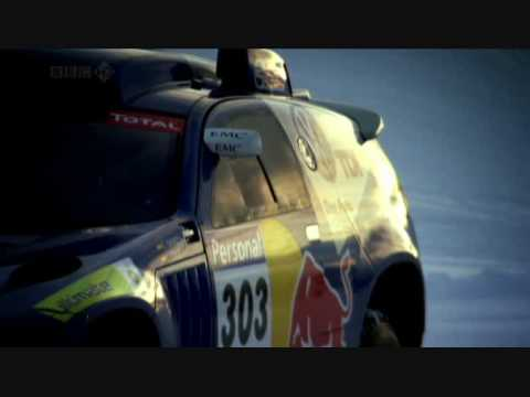 Gerhard Potuznik   I Watch The Cars