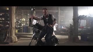 VON WEIDEN - Mofa (Offizielles Video)