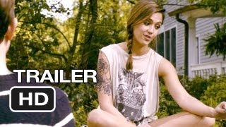 Trailer - A.C.O.D. TRAILER 1 (2013) - Adam Scott, Jane Lynch Movie HD