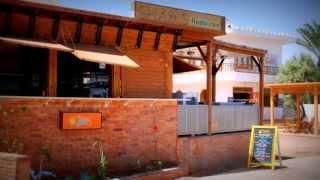 Shams Hotel & Dive Centre 2* Дахаб, Египет(Отель Shams Hotel & Dive Centre 2* Дахаб, Египет Отель Shams удобно расположен на пляже в центре района Машраба в Дахабе...., 2015-08-17T17:53:33.000Z)