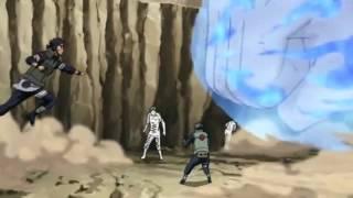 Naruto Shippuuden   Naruto 2 sezon 290,291,291,293,294,295,296,297 seriya 480