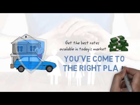 Prospect Insurance Network | Insurance Leads |  affiliates Program