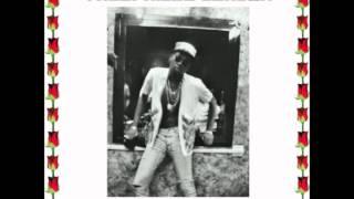 Theophilus London - Take It Off (Dim The Lights) f. Blood Orange
