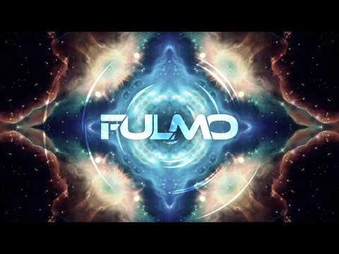 Zedd & Alessia Cara - Stay (Fulmo Remix)