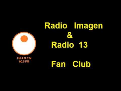 Bahama Sound  1970 - Tony Hatch ** Radio Imagen & Radio 13 Music Fan