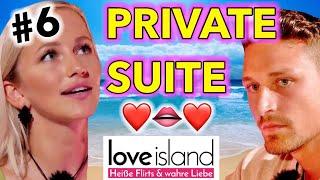 Tag 6: BEIDE KNUTSCHEN SIE!   Love Island Folge 6 2021 Staffel 6