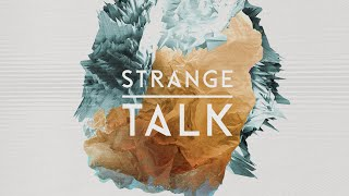 Strange Talk || Cast Away Full Album