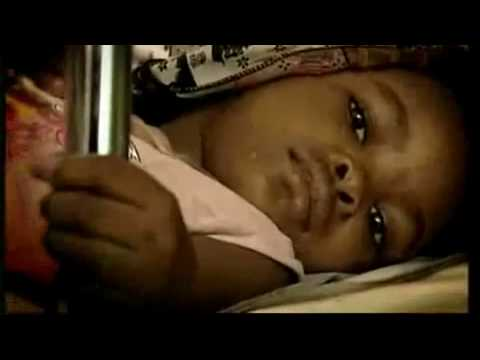 Helping HAITI - Everybody Hurts (with Mariah Carey, Leona Lewis, Miley Cyrus...)
