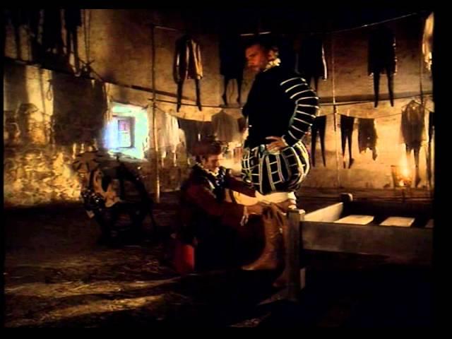 Don Juan en los infiernos (1991) aka Don Juan in Hell [Subs: English, Español]