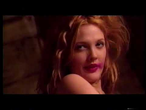 Charlie's Angels Movie TV Spot 2 (2000) Drew Barrymore, Cameron Diaz, Lucy Liu