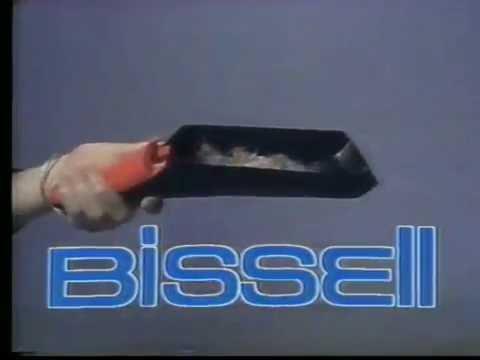 Chandlers (Australian ad - 1985)