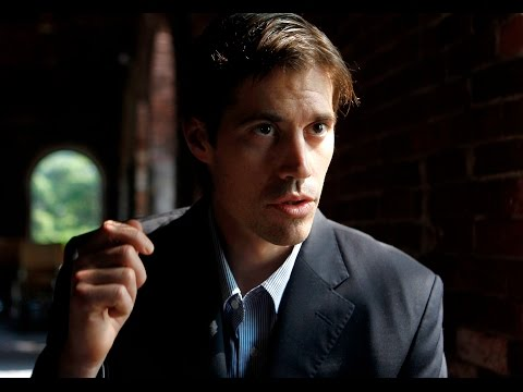 Global Journalist: The life and death of James Foley