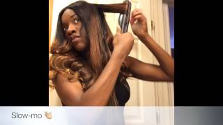 Hair: Wow African Brazilian Silky Straight (this is a wig I made)        http://www.wowafrican.com/referral/index/index/id/3231/                                  Business Inquiries: lenalenabeana@gmail.com.              Don't forget to subscribe so you don't miss another video :) & comment if you have any questions !