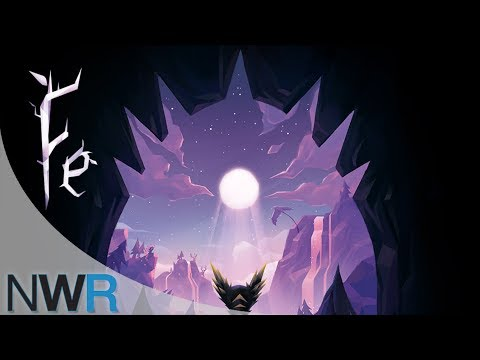 Fe (Switch) Review