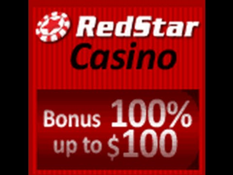Redstar casino no deposit crown casino cinema gold class session times