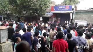 gudiyatham gangai amman festival 2015 full HD video
