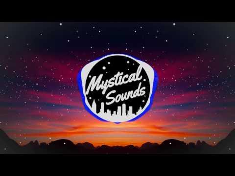 Summer 2017 Megamix Mashup  Greatest Hits Of 2017 1 Hour Version