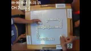 Tutorial de Domino Profesan Nº 2