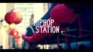 Suprême NTM - Affirmative Action (Saint Denis Style Remix) [feat. Nas]