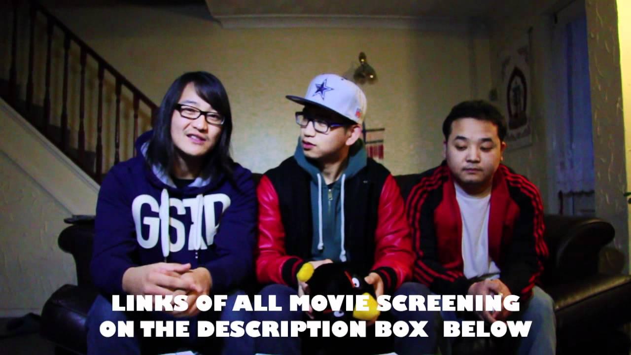 Download LOOT BLOG 2012