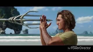 6 Лучших фильмов SDCC 2018 и 2019| Веном, Аквамен, Годзилла 2