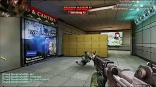 k o s secret operations gameplay magnobrasil clan bl4ck h4wk d0wn