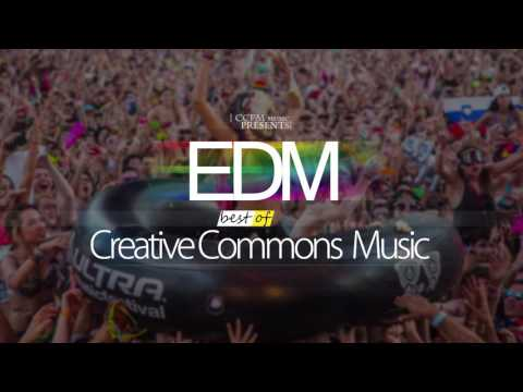 ♫ EDM Creative Commons Music ♫ [DJ Karda - Parade] [CCFM Music]