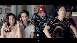 Video Bad Genius - Thiên Tài Bất Hảo | Trailer download MP3, 3GP, MP4, WEBM, AVI, FLV Desember 2017