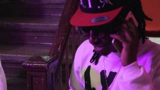 A.Y.M - GET MONEY (OFFICIAL MUSIC VIDEO )