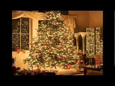 Merry Chrismas-Aka Hana No Tonakai
