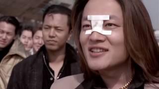 액션영화 한국 2017 - 최고의 한국 영화 #59