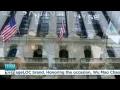 Nu Skin Enterprises Rings the NYSE Closing Bell
