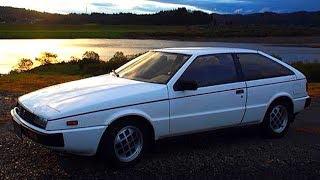 伝説のカーデザイナー「ジウジアーロ」デザインの日本車とは?