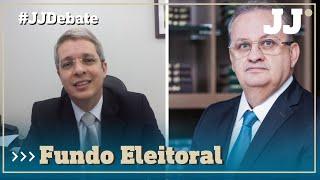 #JJ Debate: Fundo Eleitoral