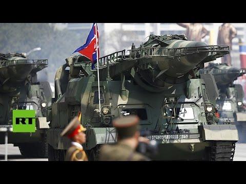 china-pide-contención-a-ee.uu.-ante-nuevas-tensiones-en-la-península-coreana