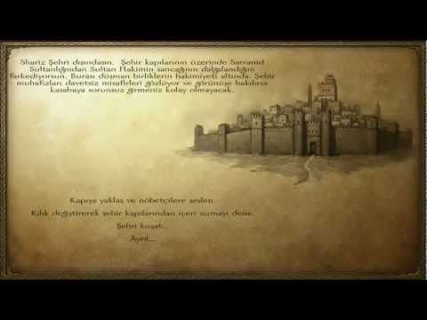 Mount&Blade Oyun Rehberi |  Bölüm 3 : En Büyük Öğretmen: Komutan | Pc Düşünce Farkıyla