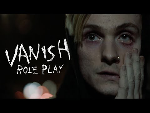 Vanish - Role Play (Official Music Video) Mp3