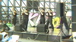 KAJa2002 動画 一覧 http://xyz06.web.fc2.com/acappella/kaja02.html ...