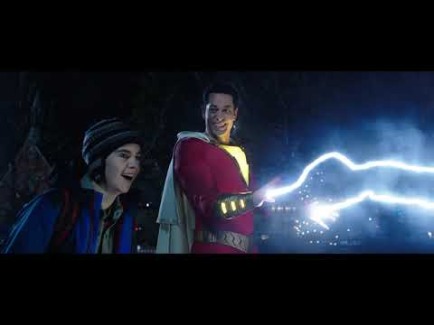 shazam!---officiell-trailer-#2
