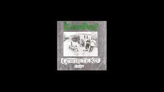 Pasztörözött - Tracks from split w/ Senseless Apocalypse